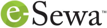 eSewa Logo